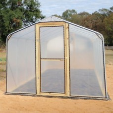 Build A Better GREENHOUSE!